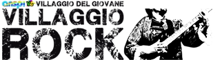 Villaggio Rock 2017